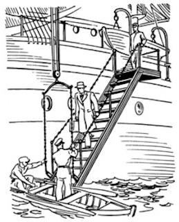 Pourquoi Pas? 1908 (1/75° Billing Boats) de Yves31 - Page 36 788_co12