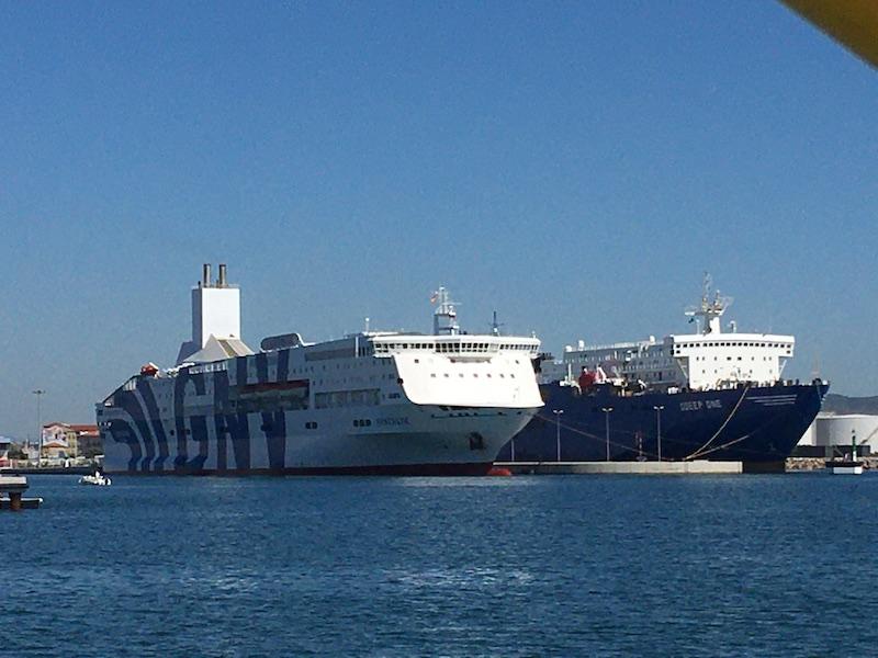 Sète, son port et son musée de la mer 7_gnv_10