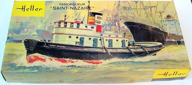 Pourquoi Pas? : Partie-1 Coque & pont (Billing Boats 1/75°) par Yves31 - Page 37 809_st11