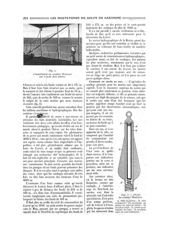 3-Mâts barque Pourquoi Pas? - 1) Coque & pont (Billing Boats 1/75°) par Yves31 - Page 39 834_wa10