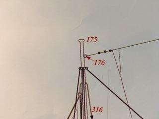 Pourquoi Pas? 1909 (1/75° Billing Boats) par Yves31 - Page 29 Artimo10