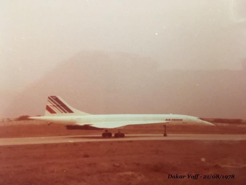 Concorde - Revell - 1/72 Concor10