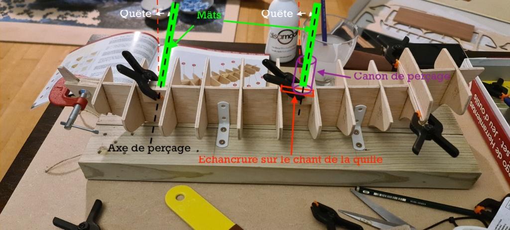 Enterprise 1799 suivis construction - Page 2 Fixati10
