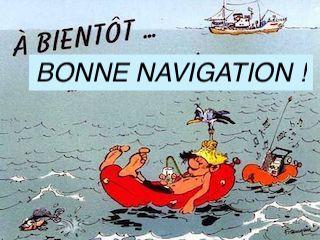 Présentation de Bonvent83 Gaston60