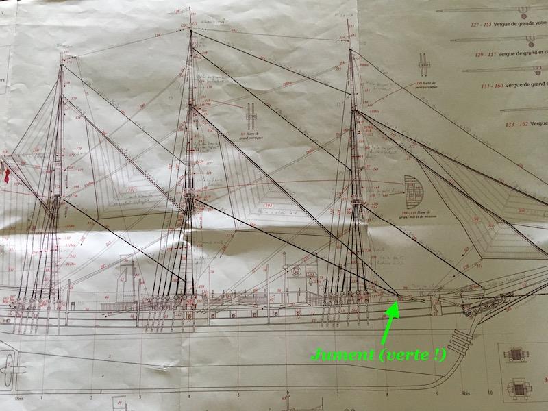 L'Astrolabe (plans AAMM 1/50°) par JM MAI33 - Page 5 Grand_11