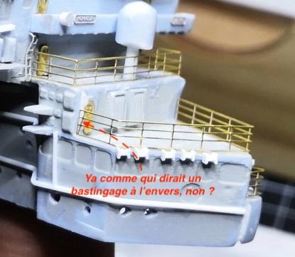 PA Charles de Gaulle (Heller n°52905 1/400°) de Thounet M_cdg010