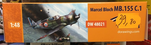 MB155-C1 (Dora Wings) Mb155_10
