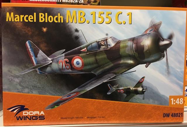 MB155-C1 (Dora Wings) Mb155_11