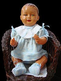 les poupées anciennes et autres (edit du 7 mars 19) 200px-10