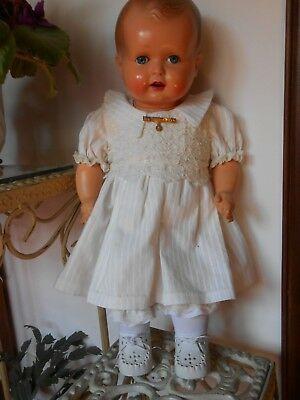 les poupées anciennes et autres (edit du 7 mars 19) Tres-r10
