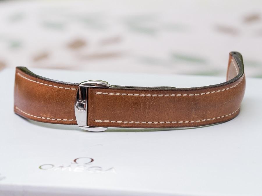 [Cherche] bracelet 20/18 mm pour déployante Bgr98610