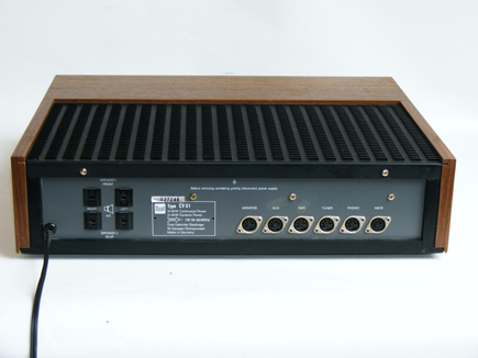 Primeiro sistema Dscf9712