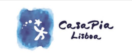 Inscrições abertas - CURSO PROFISSIONAL TÉCNICO DE RELOJOARIA - Casa Pia E0c48310