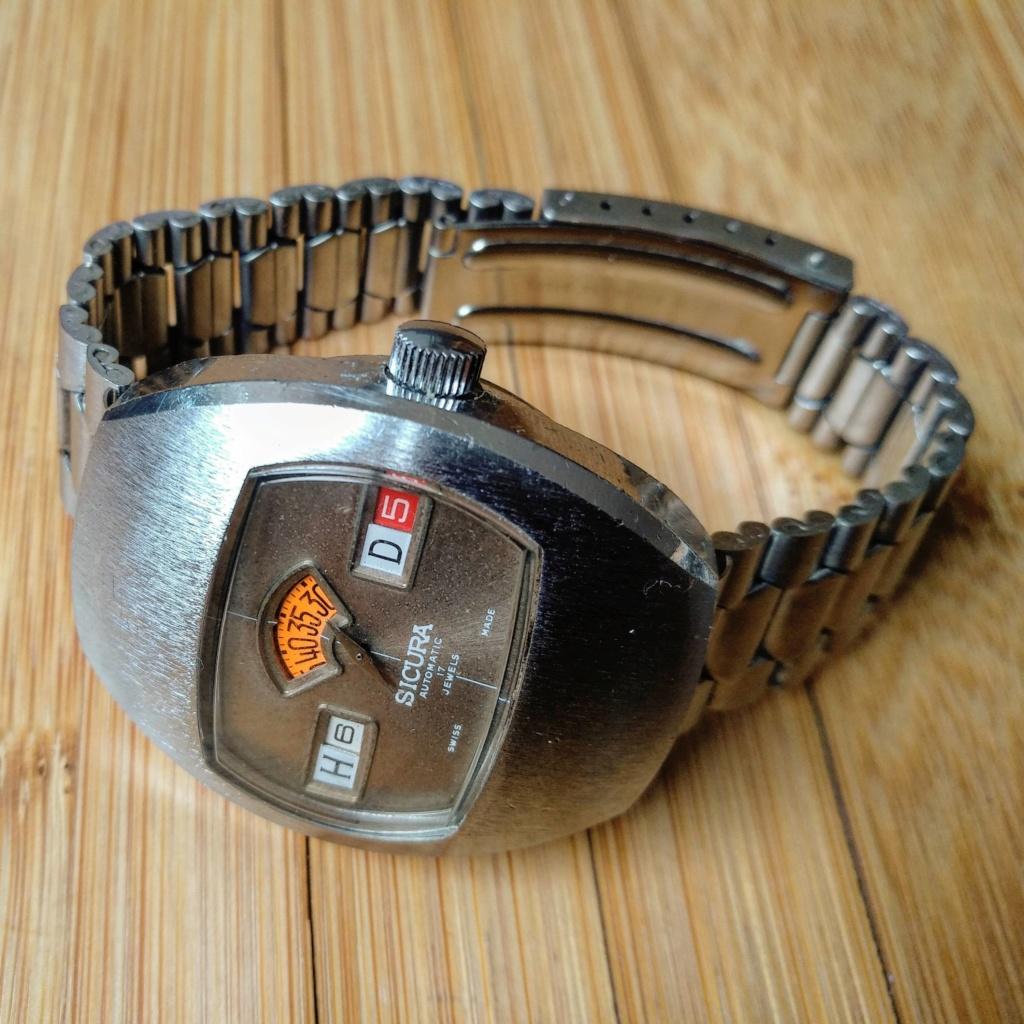 [Vendido]  Sicura Jump Hour Automático 1970 Img_2036