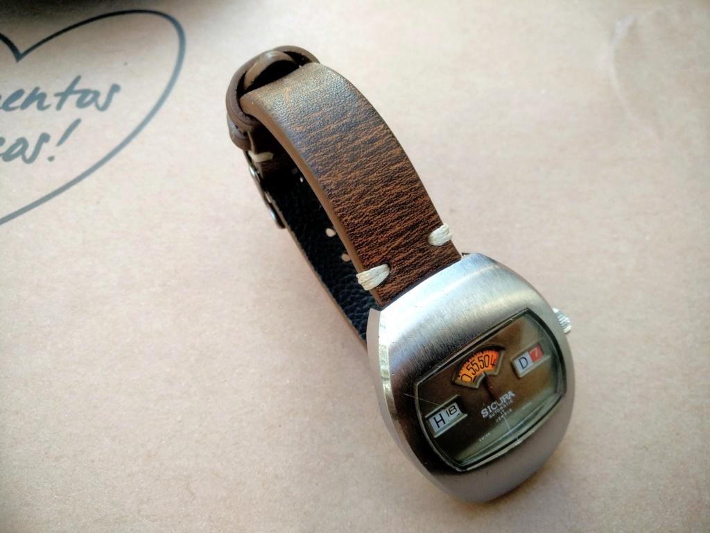 [Vendido]  Sicura Jump Hour Automático 1970 Img_2042
