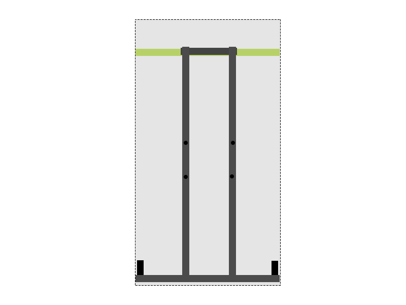 [WIP] Pincab de Sblawx Sans_t11