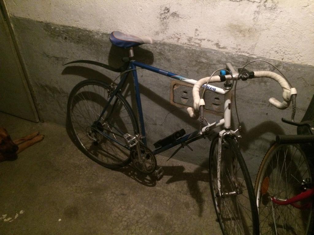 """mirage - Amélioration d'un vélo MBK mirage 2x6 """"equipe"""" Img_1010"""