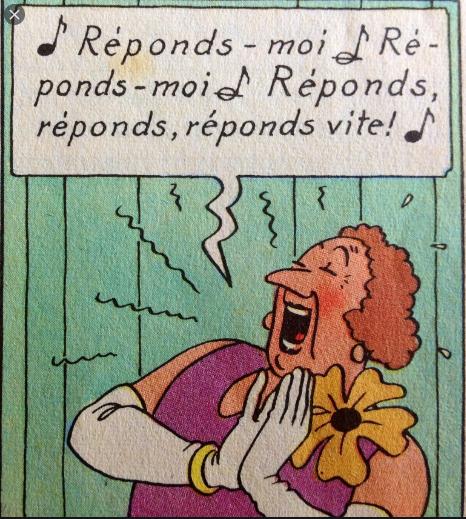900 VN - chant de courroie Anno1437