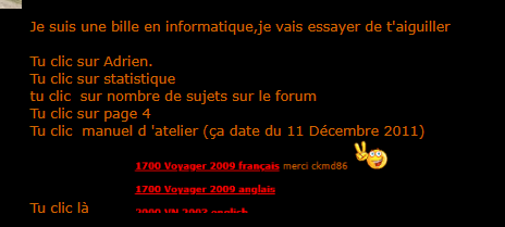 JURIDIQUE - Certificat de Conformité Anno1439