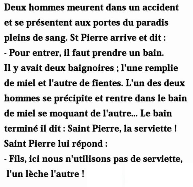 HUMOUR - Savoir écouter et comprendre... - Page 6 Annot837