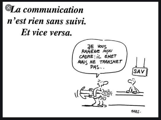 HUMOUR - Savoir écouter et comprendre... - Page 6 Annot851