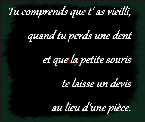 HUMOUR - Savoir écouter et comprendre... - Page 9 Annota39