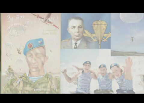 """Внутриклан """"Непобедимых"""" Img-2010"""
