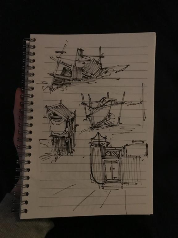 Percy's Sketchbook Image011