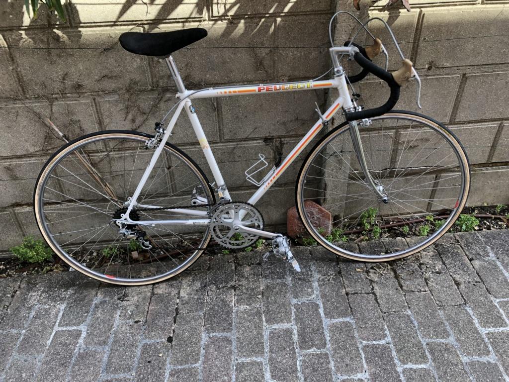PEUGEOT PFN10M 1983 Vitus 181 Img-8110