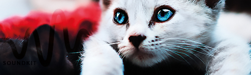 ➤ Shadowclan Aanmeldtopic - Pagina 17 Sounds11