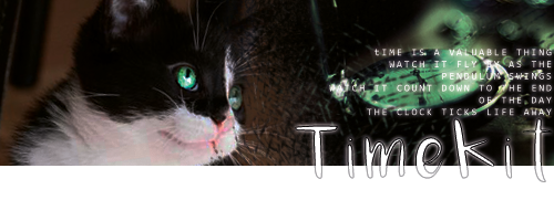 ➤ Shadowclan Aanmeldtopic - Pagina 17 Time_s12