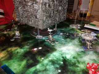 Borg Cube  Receiv26