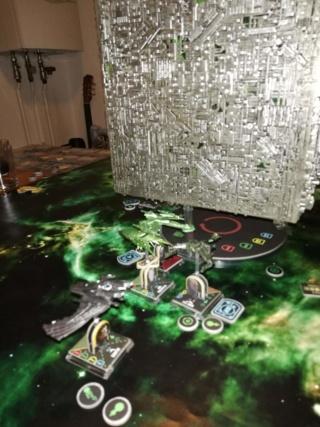 Borg Cube  Receiv27