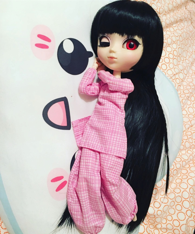 [Vends] Azone 50cm, Pullips, Dal, Anime Doll (gros tri) E4d88b10