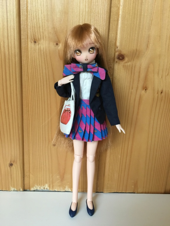 [Vends] Azone 50cm, Pullips, Dal, Anime Doll (gros tri) Img_6610