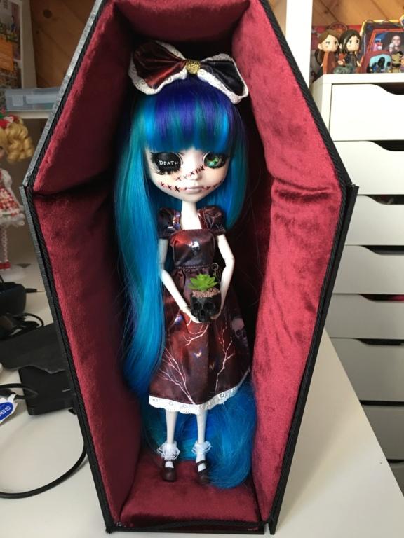 [Vends] Azone 50cm, Pullips, Dal, Anime Doll (gros tri) Img_6913