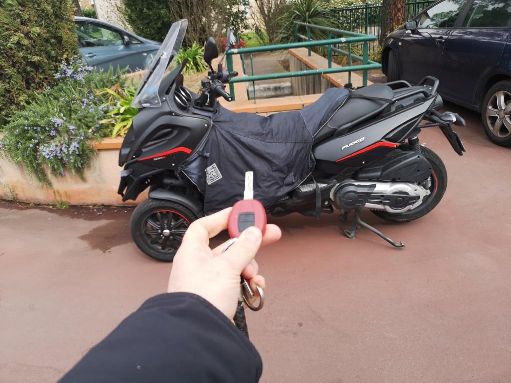 Fuoco 500 de Toulouse 54256210