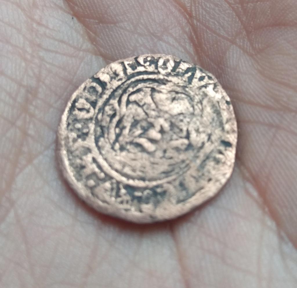 Ayuda a identificar una moneda Img_2056