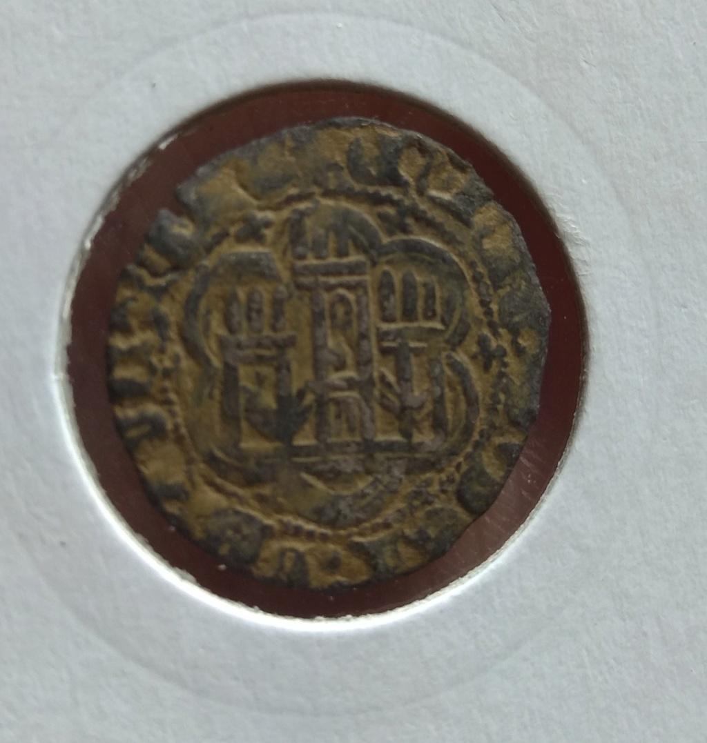 Blanca de Enrique III (Cuenca, 1390-1406). Img_2108