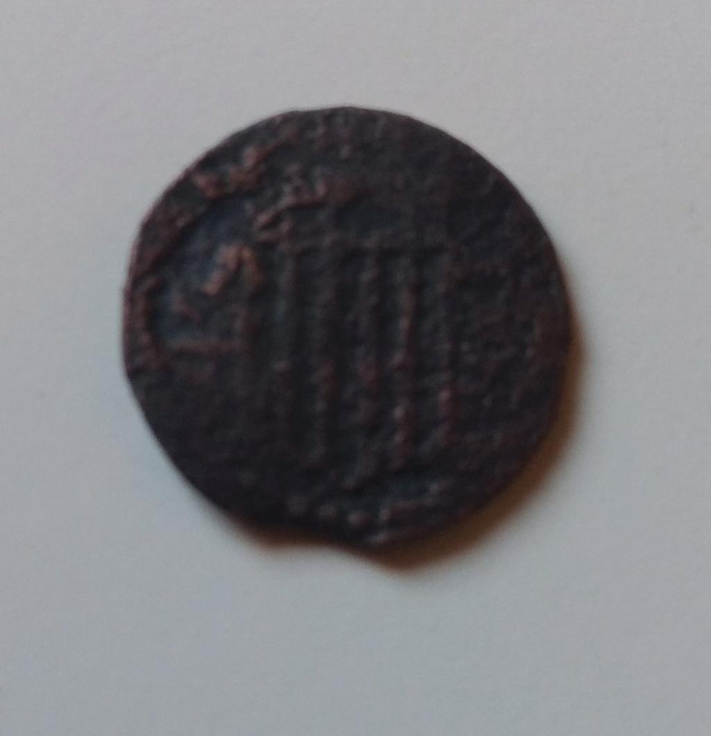 Dinero de Cervera de Luis XIII. Img_2115