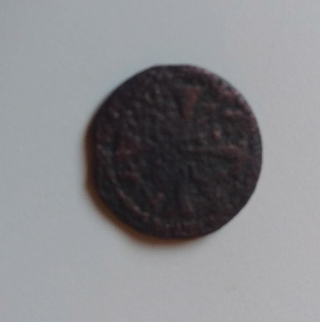 Dinero de Cervera de Luis XIII. Img_2116