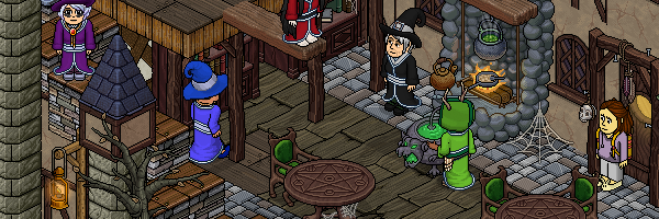 [ALL] Inserito affare stanza Witch Academy in catalogo su Habbo! Featur11