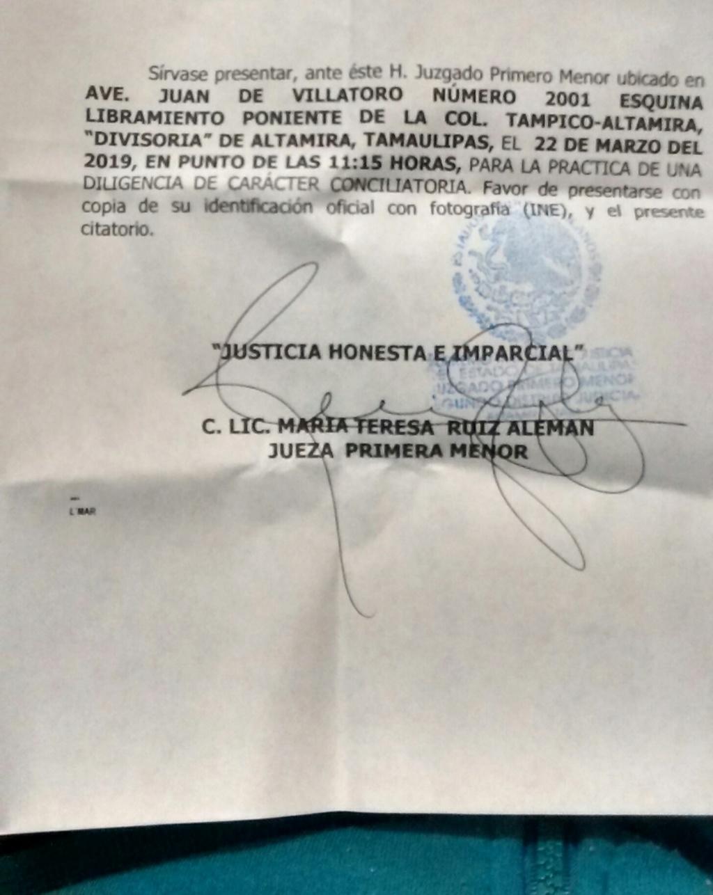carta jurídica conciliación Img_2011