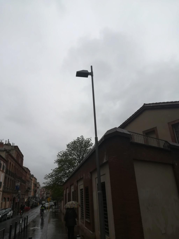 Haute Garonne (31) - Page 2 Img_2012