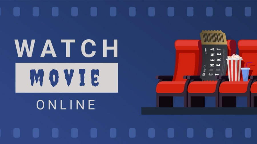 Páginas para ver películas Online 2021 gratis en español Free-m10