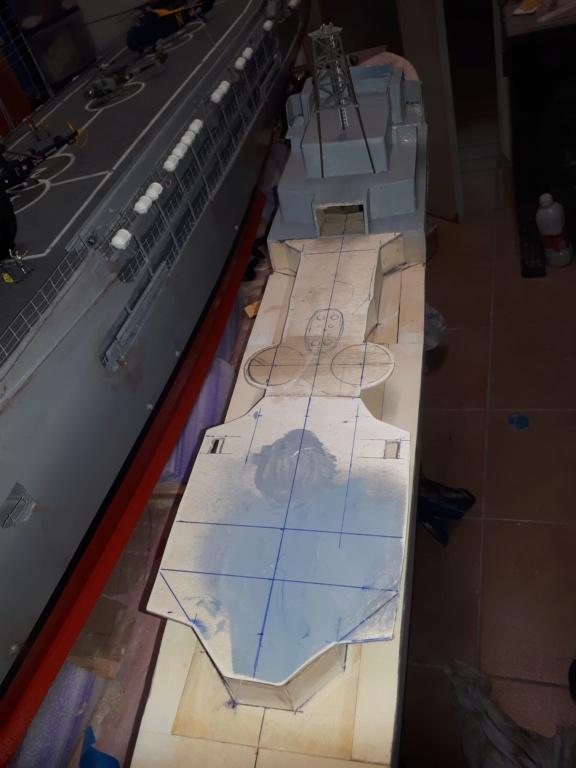 "Aviso Escorteur AE54 F740 ""cdt Bourdais"" 1/66eme 20200430"