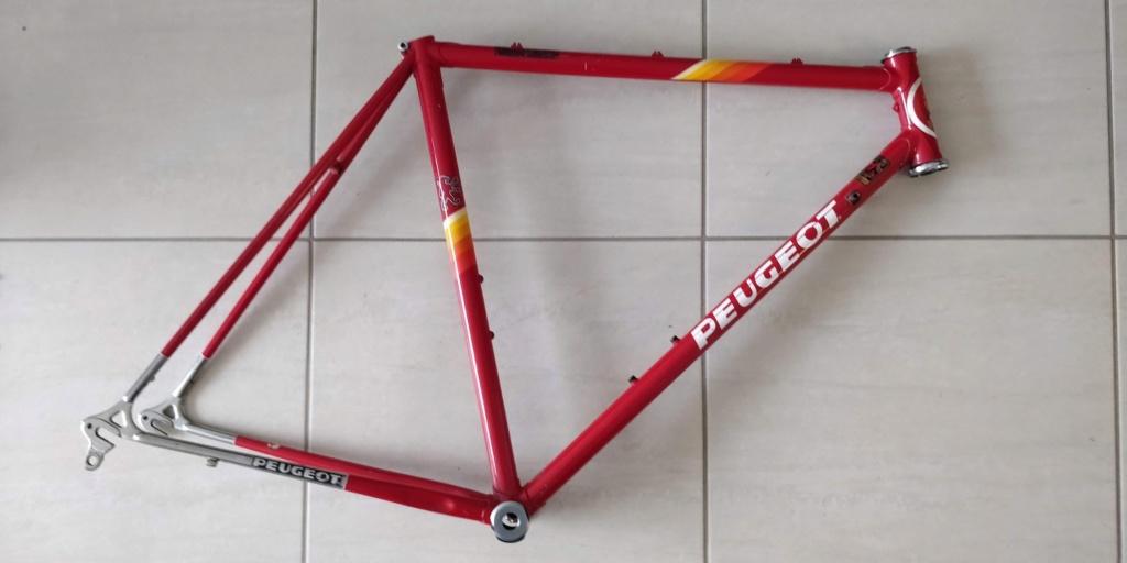 Peugeot dolomites 1987 Img_2014
