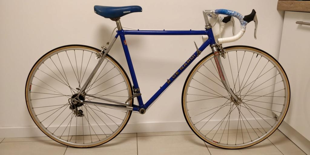 Vélo inconnu Img_2034