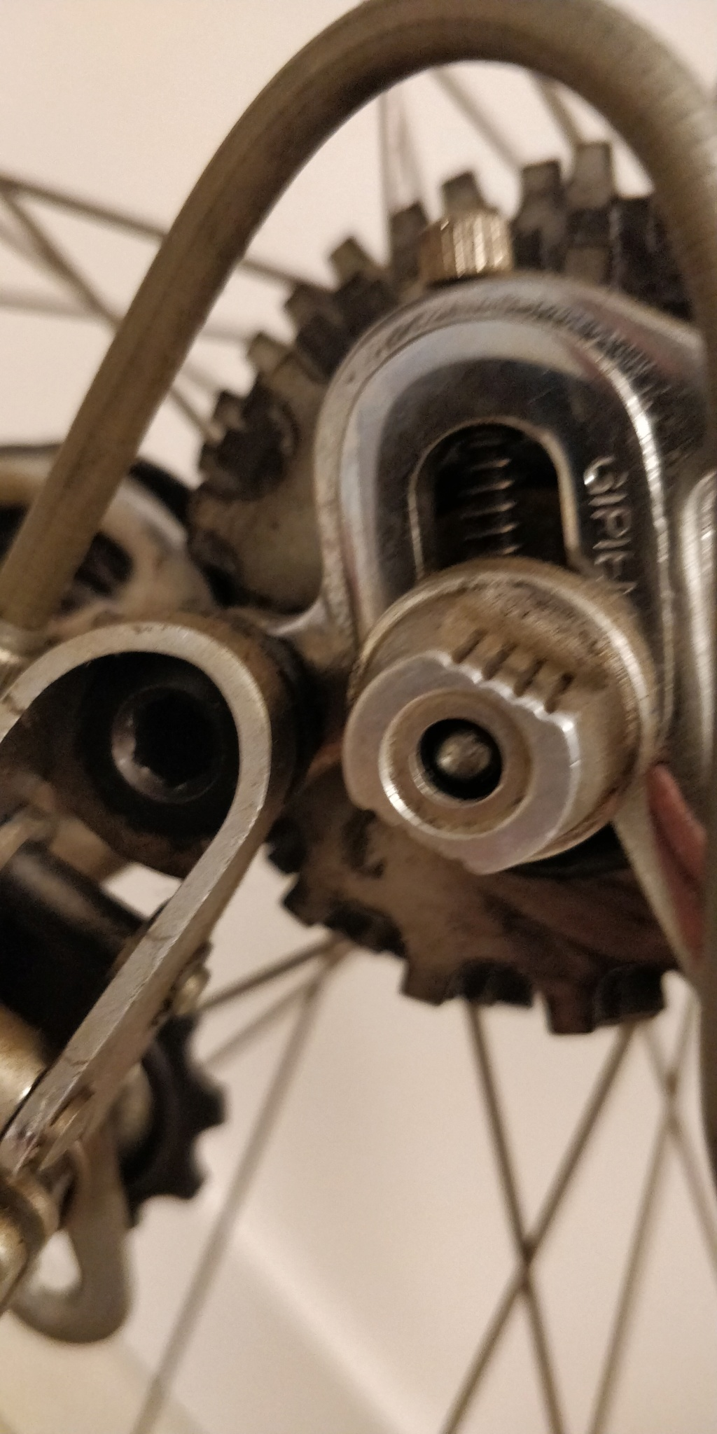Vélo inconnu Img_2037