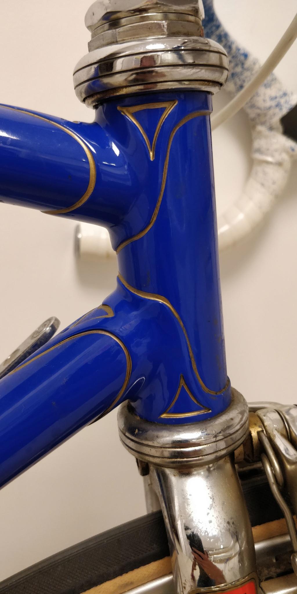 Vélo inconnu Img_2042